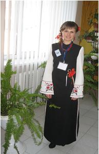 Осаулко-Валерія-з-професії-«Агент-з-організації-туризму»