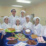 proverochnaya_rabota_pk-15-15_3